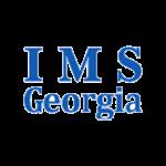 Intermedservice Georgia L.T.D