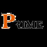 LTD Prime